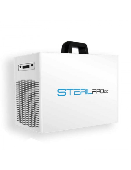 SterilPro 35