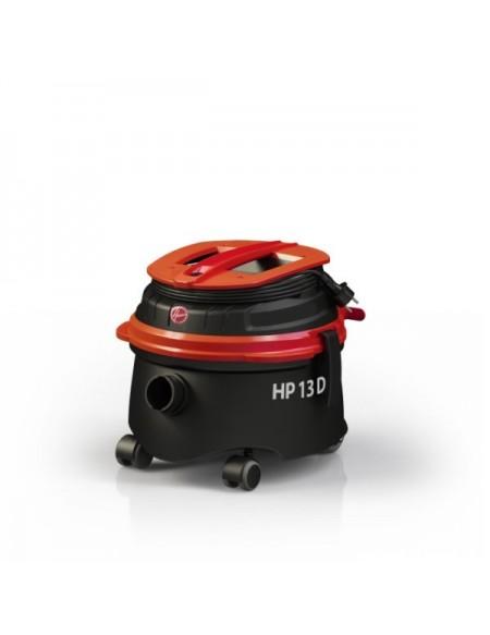 Aspiratore Hoover HP13D B Class