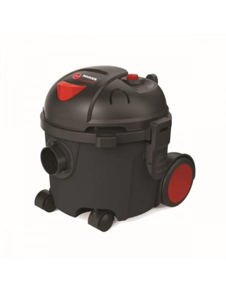Aspirapolvere Hoover HPC10D