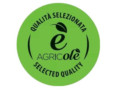 BAgricole Quality Food