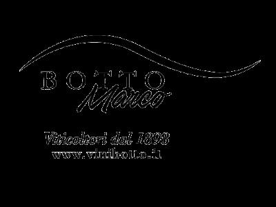 Azienda Vitivinicola Marco Botto