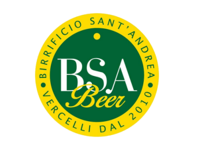 Birrificio Sant
