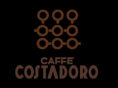 Costadoro Caffè