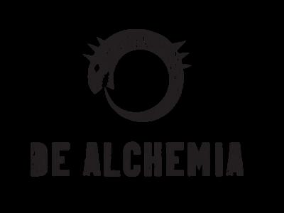 Birrificio De Alchemia