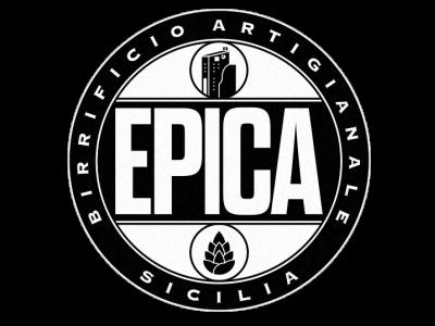 Birrificio Epica