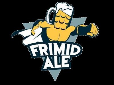 Frimid Ale