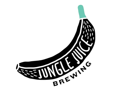 Jungle Juice Brewery