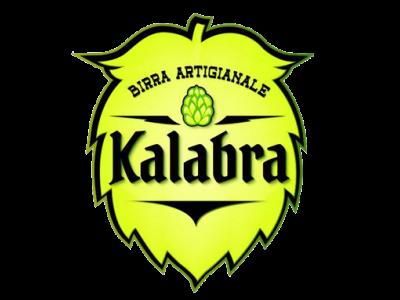 Kalabra