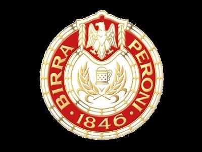 Gruppo Peroni