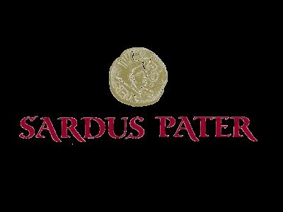 Cantina Sardus Pater