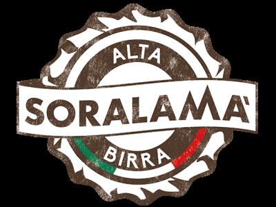 Birrificio Soralamà